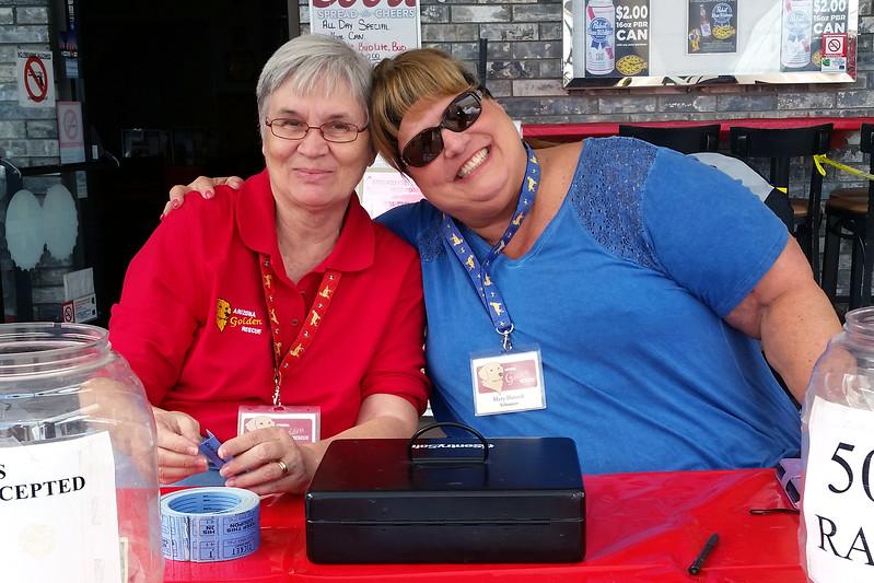 20171112_112704 Sharon and Mary