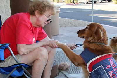 IMG_0559 Pat and Jasper