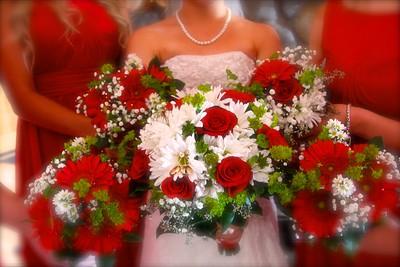 Gill Wedding