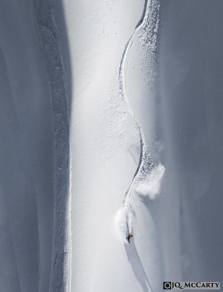 Tobias Strauss | Haines, AK | 21 April 2014