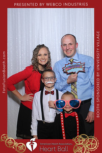 AHA-Heartball20-040