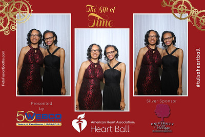 AHA-Heartball20-041