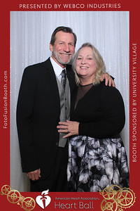 AHA-Heartball20-008