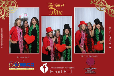 AHA-Heartball20-033