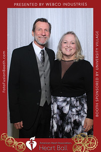 AHA-Heartball20-006