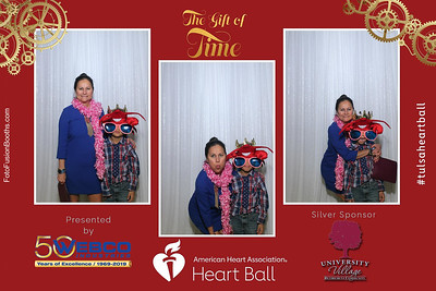 AHA-Heartball20-017