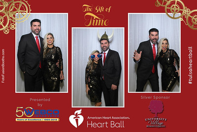 AHA-Heartball20-009