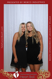 AHA-Heartball20-046