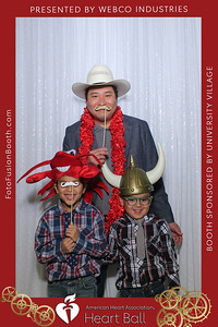 AHA-Heartball20-023