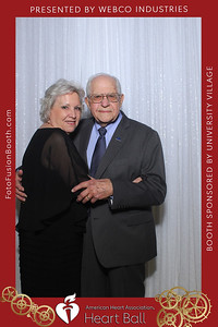 AHA-Heartball20-015