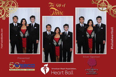 AHA-Heartball20-001