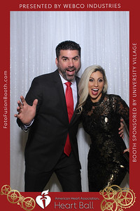 AHA-Heartball20-012