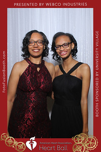 AHA-Heartball20-044