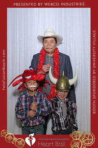 AHA-Heartball20-022