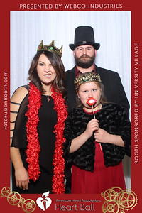 AHA-Heartball20-028