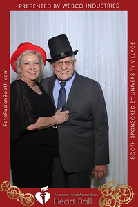 AHA-Heartball20-014