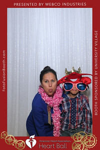 AHA-Heartball20-019