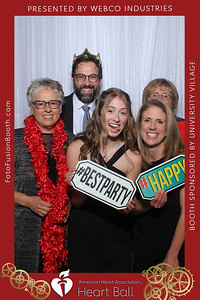 AHA-Heartball20-031