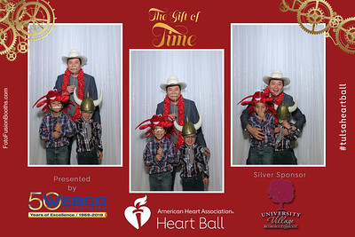 AHA-Heartball20-021