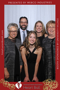 AHA-Heartball20-030