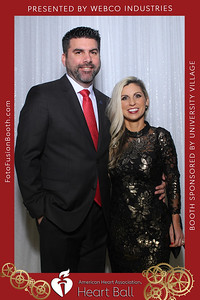AHA-Heartball20-010
