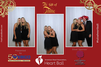 AHA-Heartball20-045