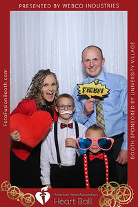 AHA-Heartball20-039