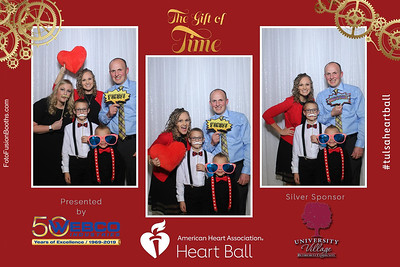 AHA-Heartball20-037