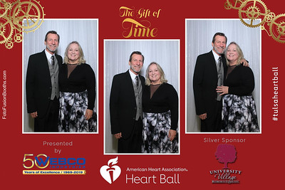 AHA-Heartball20-005