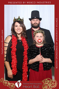 AHA-Heartball20-026