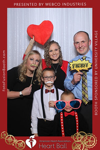 AHA-Heartball20-038