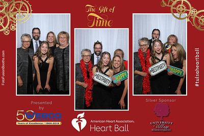 AHA-Heartball20-029