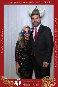 AHA-Heartball20-011