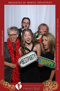 AHA-Heartball20-032