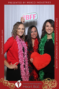 AHA-Heartball20-034