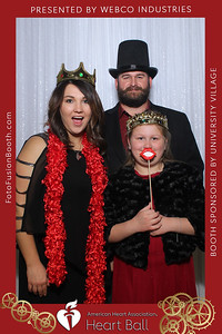 AHA-Heartball20-027