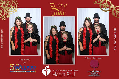 AHA-Heartball20-025
