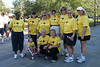 Start! American Heart Walk Charleston SC Joan Perry