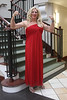"Make Dr. Marc Dubick wear the Red Dress on 9/12! Click <a href=""http://heartwalk.kintera.org/lowcountrysc/dubick"">here</a> to donate in his name online or make a contribution to the Pain Management Team."