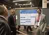 Srinath Adusumalli during LB.APS.03 - Physical Activity and Sedentary Behavior- Twin Impact on Health - Abstract S2081 / 2081 - Neel P Chokshi