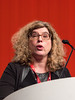 """Michelle M Graham, Univ Alberta, Edmonton, AB, Canada, """"POISE-2 PCI"""" during Late-Breaking Science III: Latest Insights into Hypertension Management"""
