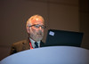 EA.AOS.846 - Outcomes of Ablation Therapy for Atrial Fibrillation. Abstract 14988 - Jonathan Steinberg