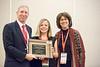 ATVB Arteriosclerosis Special Recognition Award