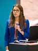 Amber Leila Sarvestani during CH.RFO.31 - Congenital Heart Surgery Outcomes: Amber Leila Sarvestani 719 - Comparative Analysis of Long-Term Survival Following Aortic Valve Replacement in Children: A Study From the Pediatric Cardiac Care Consortium;