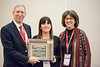 ATVB Thrombosis Special Recognition Award