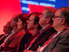 Speakers during Late-Breaking Science III: Latest Insights into Hypertension Management