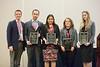 ATVB Early Career Investigator Award Finalists