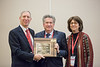 ATVB Sol Sherry Distinguished Lecture in Thrombosis Award