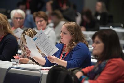 2014 AHA Sessions Public Cardiovascular AND STROKE Nursing Council