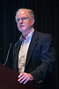 New Orleans, LA - AHA's BCVS 2015 - Joseph Hill speaks during Reversible Protein Acetylation at the American Heart Association's Basic Cardiovascular Sciences Conference at the Hilton Riverside here today, Thursday July 16, 2015.  The conference is the premier basic and translational cardiovascular conference with over 600 attendees from 23 countries.  Photo by © AHA/Rusty Costanza 2015 Contact Info: todd@medmeetingimages.com
